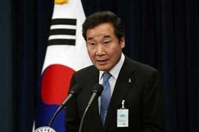 غدا:الوزير الأول الكوري الجنوبي في زيارة الى تونس