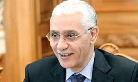 المغرب لن يترشح لتنظيم كاس أمم إفريقيا 2019