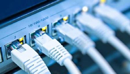 مزود خدمات انترنت جديد في تونس ابتداء من مطلع 2019