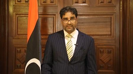 القبائل الليبية تشدد على ضرورة إجراء الانتخابات في موعدها