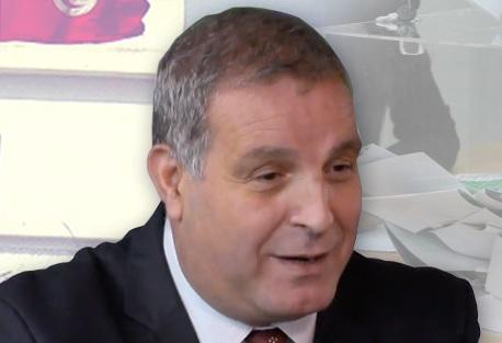 وزير الشؤون المحلية يدعو الى تسريع نسق تنفيذ القرارات التنموية بسيدي بوزيد