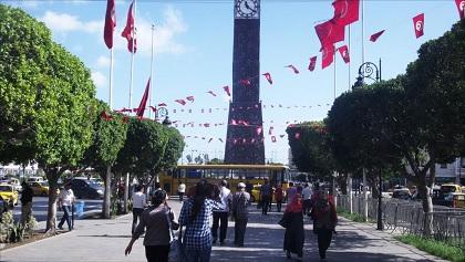 تراجع الطبقة الوسطى في تونس من 70 إلى 55 %