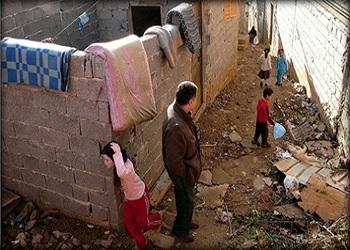 نسبة الفقر في إقليم تونس الكبرى تبلغ 5,3 %