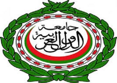 وفد من الجامعة العربية يطلع على استعدادت تونس لقمة مارس المقبل