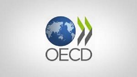 630 ألف مهاجر تونسي في بلدان منظمة التعاون الاقتصادي والتنمية