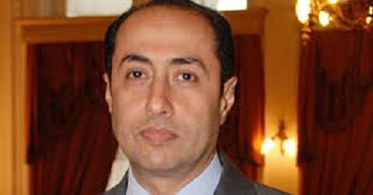 الجامعة العربية: عضوية سوريا مازالت مُجمدّة