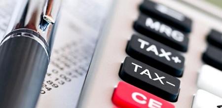 نسبة التهرب الضريبي تمثل 50 % من اجمالي المداخيل الجبائية