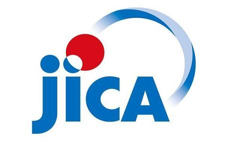 7,5 مليار دينار قيمة قروض الوكالة اليابانية للتعاون الدولي الممنوحة لتونس