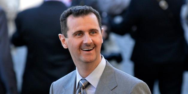 الإمارات تُعيد فتح سفارتها في سوريا