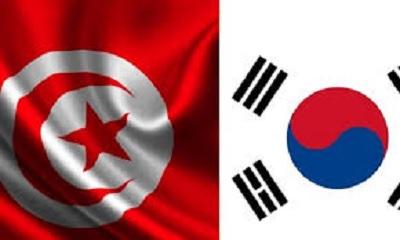 منتدى اقتصادي تونسي كوري لبحث فرص الاستثمار في القطاع الفلاحي