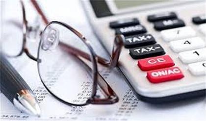 ارتفاع قائم القروض غير المستخلصة أو هي في حالة نزاع بـ 15,9 %