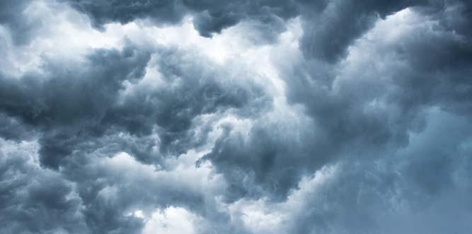 بسبب التقلبات الجوّية: وزارة الفلاحة تدعو البحارة الى أخذ الحيطة والحذر