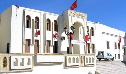 جامعة الزيتونة تنفي إصدار فتوى في تحريم التصويت على المساواة في الميراث