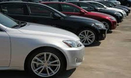 ارتفاع عدد السيارات الإدارية… وإفراط في استهلاك الوقود