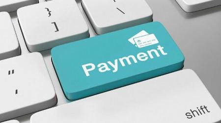 قريبا: إصدار منشور يتعلق بمؤسسات الدفع الالكتروني