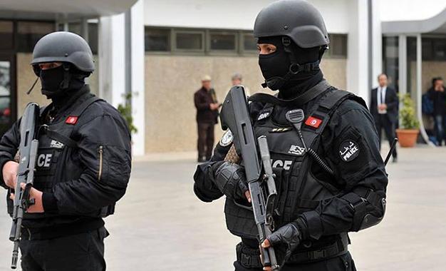 وزارة الداخلية تكشف تفاصيل الهجوم الإرهابي بسبيبة