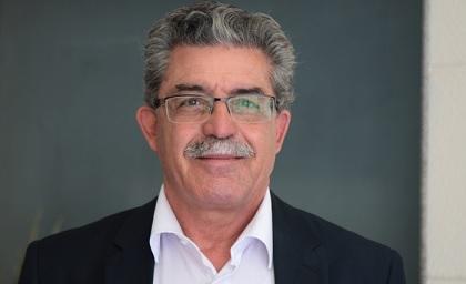 تعيين رئيس مدير عام جديد لوكالة تونس إفريقيا للأنباء