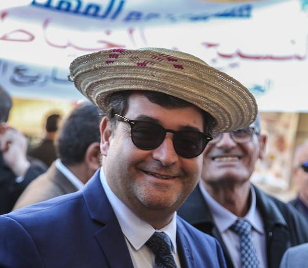 """وزير السياحة :""""نطمح الى بلوغ 9 مليون سائح خلال سنة 2019 """""""