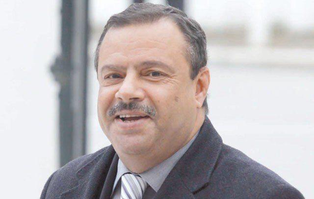 وزير الفلاحة: أزمة نقص البيض تتجه نحو الإنفراج