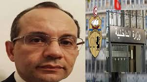 وزير الداخلية يؤكد توزيع اموال على المحتجين بولاية القصرين