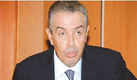 """""""كوناكت"""": العجز التجاري هو نتيجة لتراجع قطاع الصناعة في تونس"""