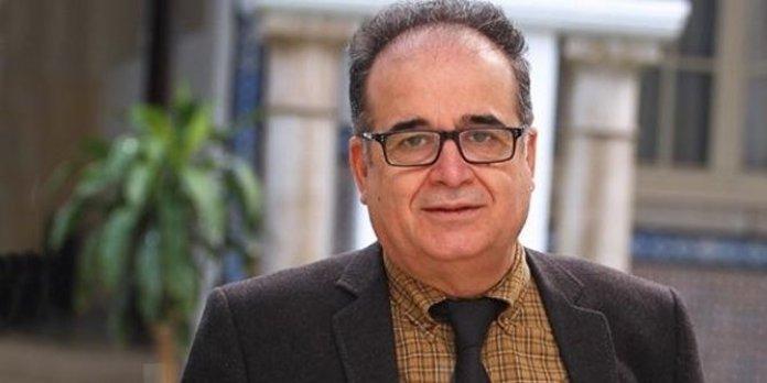 وزير الشؤون الاجتماعية: تونس حريصة على إرساء منظومة متكاملة خاصة بالهجرة