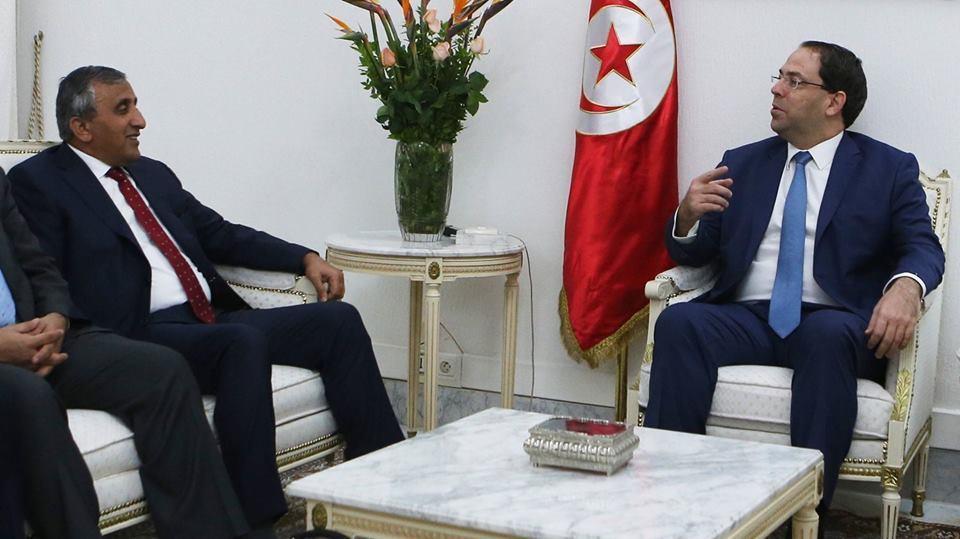 مُستثمرون كويتيون جُدد في تونس