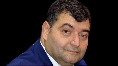 """وزير السياحة:""""السوق الجزائرية عادت بقوّة إلى الوجهة التونسية"""""""