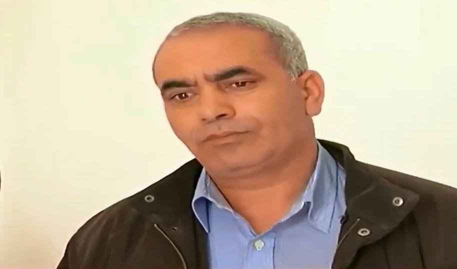 وزارة التربية تقاضي لسعد اليعقوبي