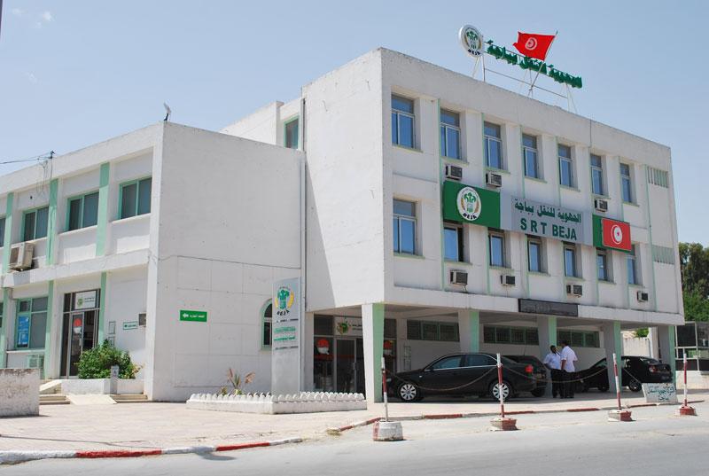 وزارة النقل تقاضي موظفا اختلس 249 الف دينار