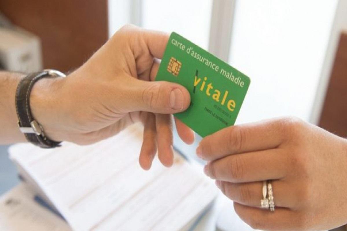 البطاقة العلاجية الإلكترونية تدخل حيز الاستغلال نوفمبر 2019