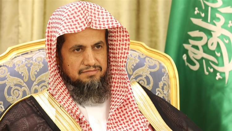 النائب العام السعودي يطالب بإعدام 5 متهمين في قضية خاشقجي