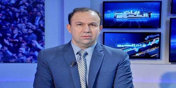 """جمعية""""أولياء غاضبون"""":لسعد اليعقوبي بدأ يُلامس باب السجن"""