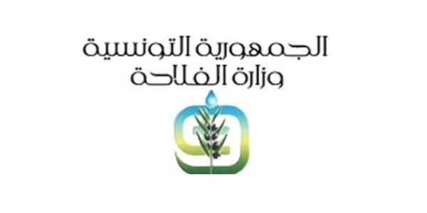 """وزارة الفلاحة تنفي ما راج بخصوص""""محمية للقطريين بالجنوب التونسي"""""""