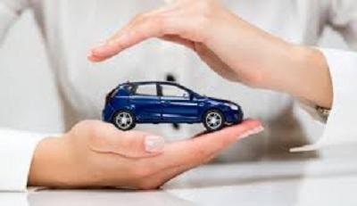 مركزية المخاطر الخاصة بقطاع التأمين على السيارات تدخل حيز الاستغلال