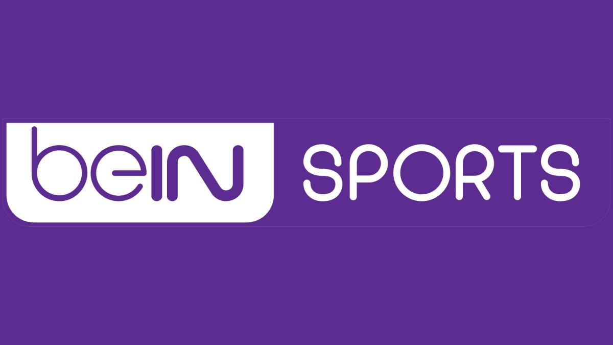 """beIN SPORTS""  تُعلن وقف بث قنواتها في مصر"