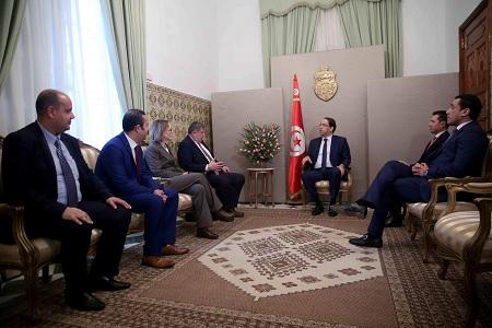 """""""يازاكي"""": وحدات انتاج جديدة في تونس…وطاقة تشغيلية بـ 5 آلاف عامل"""