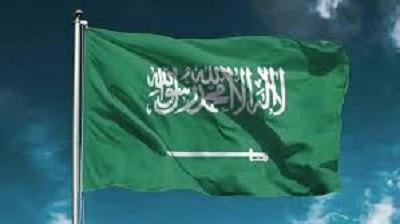 السعودية ستُعيد فتح سفارتها في دمشق قريبا