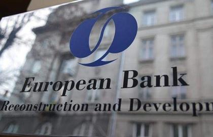 البنك الأوروبي لإعادة الإعمار يمنح تونس 200 مليون أورو سنويا