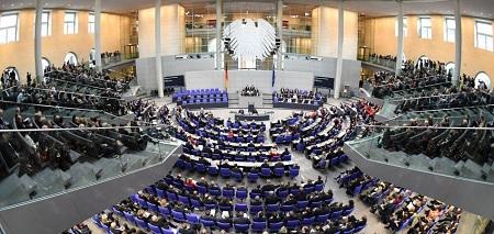 من بينها تونس:البرلمان الألماني يصنف 3 دول عربية بلدانا آمنة