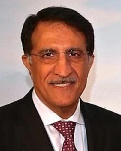 """الرئيس التنفيذي لمجموعة """"اوريدو"""" يزور تونس الاسبوع المقبل"""