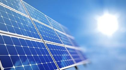 مشروع جديد لتجهيز 10 آلاف مسكن بالطاقة الشمسية