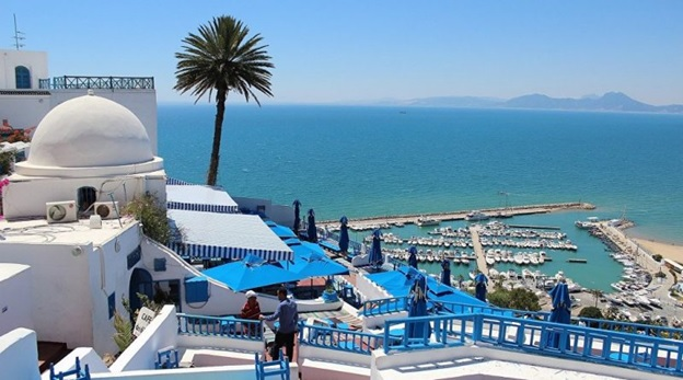 خلال 2018: عائدات سياحية بأكثر من 4 مليار دينار
