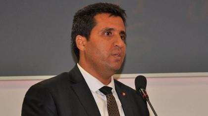 رفع قضية ضد وزير تكنولوجيات الإتصال