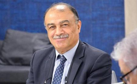 """وزير الصحة:""""إشكالية نقص الأدوية لن تتكرّر في 2019″"""