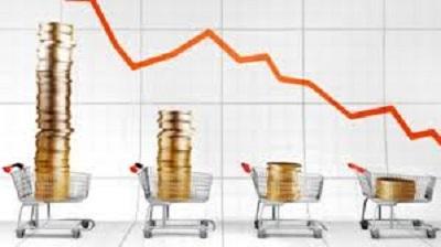 معدل التضخم يصل مستوى 7,5 بالمائة لكامل سنة 2018