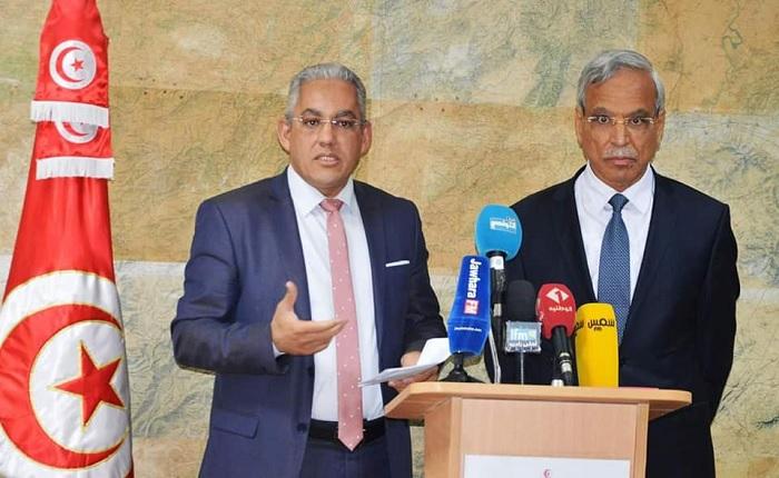 وزارة التجهيز: رفع قضايا ضدّ 22 مقاول بناء