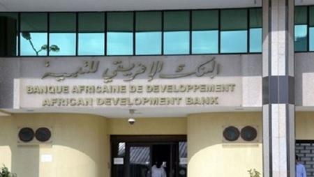 توقعات البنك الإفريقي للتنمية للإقتصاد التونسي