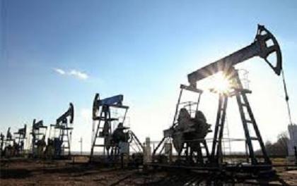 """تأجيل إضراب أعوان """"سودابس"""" النفطية بتطاوين"""