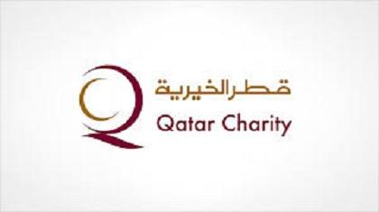 """مشاركة قطر الخيرية في """"حملة مقاومة البرد"""": الاذعة الوطنية توضح"""